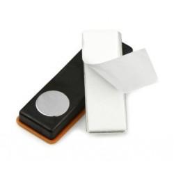Magneettipidike kortille