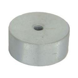 Pitomagneetti 35x15mm/M6 (Tuote 00507)