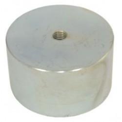 Pitomagneetti 85x45mm/M12 (Tuote 00517)