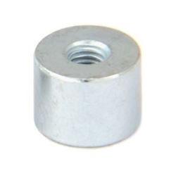 Pitomagneetti 8x6mm/M3 (Tuote 00502)