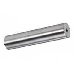 Erotusmagneetti 25x150mm/M6x2