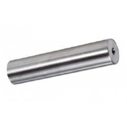 Erotusmagneetti 32x150mm/M6x2