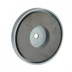 Ferriittinen POT-magneetti...