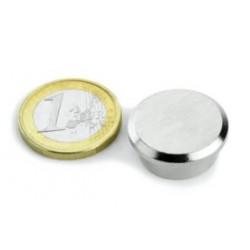 Taulumagneetti 19mm