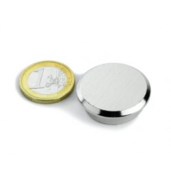 Taulumagneetti 29mm