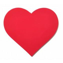 Sydänmagneetti 60mm (00389)