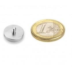 SmCo/Hst POT-magneetti...