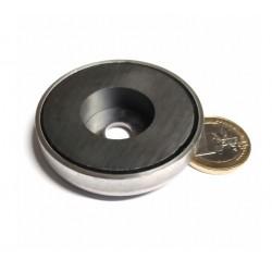 Rst POT-magneetti 50x10mm...