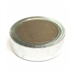 Liimattava POT-magneetti...