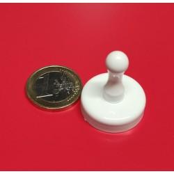 POT-magneetti nupilla 25mm
