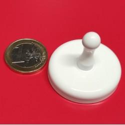 POT-magneetti nupilla 36mm