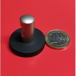 Nuppimagneetti 31mm