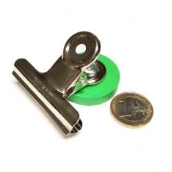 Magneettikiinnitin 50x45mm...