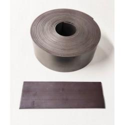 Flexible magneettinauha 50x3mm (02075)