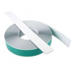 Metalliteippi 35mm (Tuote 02082)