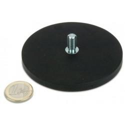 Magneettisysteemi 88x8