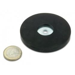Magneettisysteemi 66x8