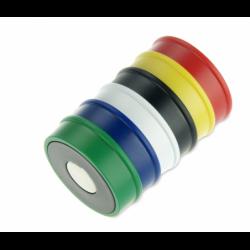 Taulumagneetti 30x8mm (neodyymi)