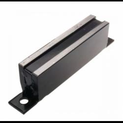 Magneettiteline 100x25x30mm (01613)