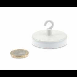POT-magneetti koukulla 50mm