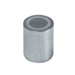 AlNiCo-pitomagneetti 50x50mm