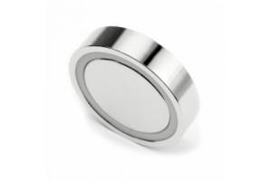 Liimattavat POT-magneetit (SmCo)
