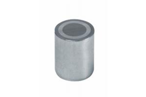 AlNiCo pitomagneetit (sinkki) 450°C