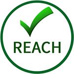 REACH-sertifikaatti