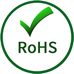 RoHS-sertifikaatti
